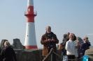 Bremen Mai 2010