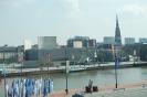 Bremen_5