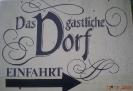 Hohenfeld_14