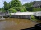 Papenburg Mai 2009
