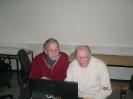 umbauphase_12-2008