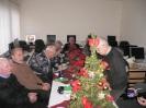 weihnachten2009_12