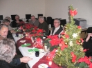 weihnachten2009_5