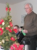 weihnachten2010_14