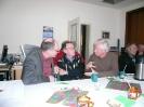 weihnachten2010_15