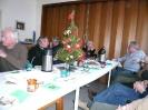 weihnachten2010_16