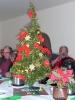 weihnachten2010_18