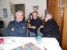 weihnachten2010_24