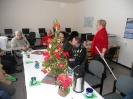 weihnachten2010_25