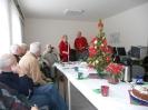 weihnachten2010_7