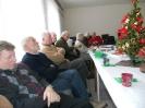 weihnachten2010_8